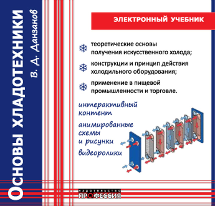основы электронный таблица